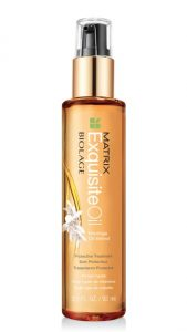 Matrix-Exquisite-Oil-Biolage