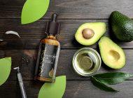 Nanoil Avocadoöl